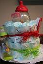 Bbelandia Regalos para el bebé recién nacido